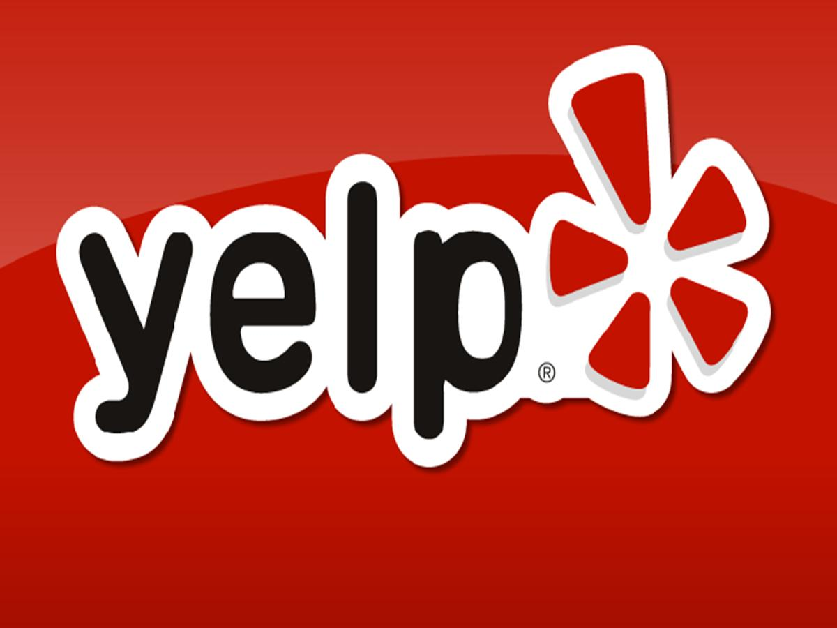 Yelp Icon Transparent png Yelp Icon Transparent