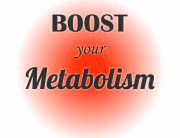 Phen375-Boost-Your-Metabolism
